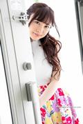 Towa Satsuki 沙月とわ thumb image 02.jpg