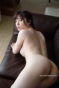 Towa Satsuki 沙月とわ thumb image 04.jpg