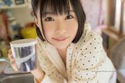 Asuna Kawai 河合あすな thumb image 09.jpg