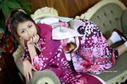 hazuki 葉月 thumb image 02.jpg