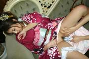 hazuki 葉月 thumb image 04.jpg