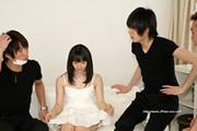 yu ito 伊藤優 thumb image 05.jpg