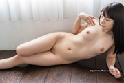 Rika Narumiya 成宮りか thumb image 08.jpg