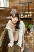 Rika Narumiya 成宮りか thumb image 09.jpg