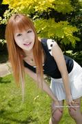 Hinano Momosaki 百咲ひなの thumb image 02.jpg