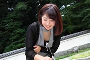 hinami ひなみ thumb image 02.jpg