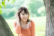 yunka Ayami あやみ旬果 thumb image 02.jpg