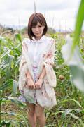 Minami Kojima 小島みなみ thumb image 01.jpg
