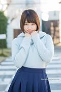 Mahiro Tadai 唯井まひろ thumb image 02.jpg