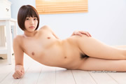 Mahiro Tadai 唯井まひろ thumb image 09.jpg