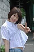 Mahiro Tadai 唯井まひろ thumb image 13.jpg