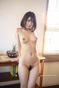 Hinata Koizumi 小泉真希 thumb image 07.jpg