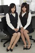 natsumi hirayama 平山菜摘 thumb image 01.jpg