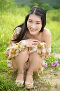 Suzu Honjo 本庄鈴 thumb image 01.jpg