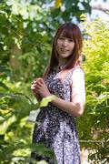 Yui Hatano 波多野結衣 thumb image 05.jpg