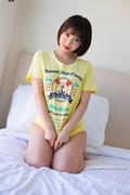 Makoto Toda 戸田真琴 thumb image 13.jpg