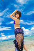 Makoto Toda 戸田真琴 thumb image 15.jpg