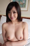 hana はな thumb image 04.jpg