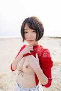 Shiho Fujie 藤江史帆 thumb image 02.jpg