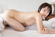 Shiho Fujie 藤江史帆 thumb image 11.jpg