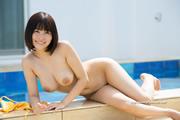 Kawai Asuna 河合あすな thumb image 05.jpg