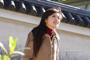 kanon かのん thumb image 02.jpg