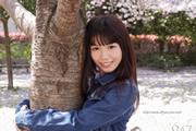 hinako ひなこ thumb image 02.jpg