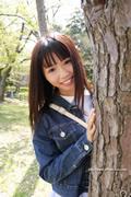 hinako ひなこ thumb image 06.jpg