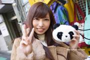 nao 奈緒 thumb image 05.jpg