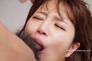 natsumi hirayama 平山菜摘 thumb image 07.jpg