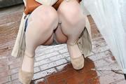 rina りな thumb image 04.jpg