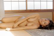 Shion Yumi 夕美しおん thumb image 16.jpg