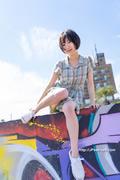 Shiho Fujie 藤江史帆 thumb image 01.jpg