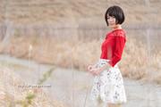 Shiho Fujie 藤江史帆 thumb image 05.jpg