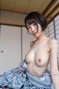 Shiho Fujie 藤江史帆 thumb image 10.jpg