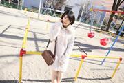 rin りん thumb image 04.jpg