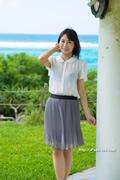 Kawai Asuna 河合あすな thumb image 01.jpg