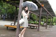 miu みう thumb image 01.jpg
