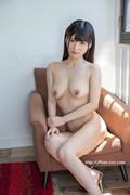 Nodoka Sakuraba 桜羽のどか thumb image 13.jpg