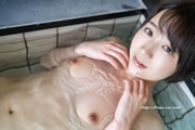 Shiho Fujie 藤江史帆 thumb image 14.jpg