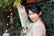 emi えみ thumb image 02.jpg