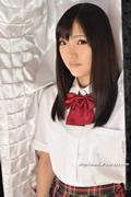 mizuki kayama 香山瑞希 thumb image 02.jpg