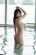 Aika Yumeno 夢乃あいか thumb image 14.jpg