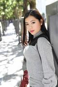 hikari ひかり thumb image 03.jpg