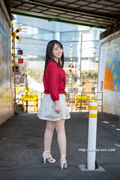 Nazuna Nonohara 野々原なずな thumb image 01.jpg