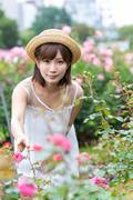 Minami Kojima 小島みなみ thumb image 02.jpg