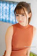 Marin Hinata ひなたまりん thumb image 01.jpg