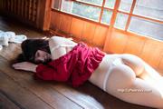 Nazuna Nonohara 野々原なずな thumb image 09.jpg