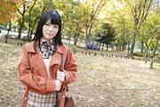 yukina 優希 thumb image 01.jpg