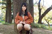 yukina 優希 thumb image 02.jpg